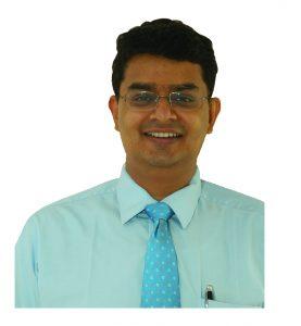 Dr Shekhar Photo