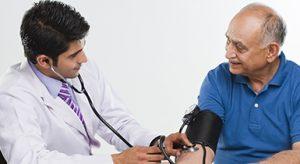 proctoscopy sigmoidoscopy