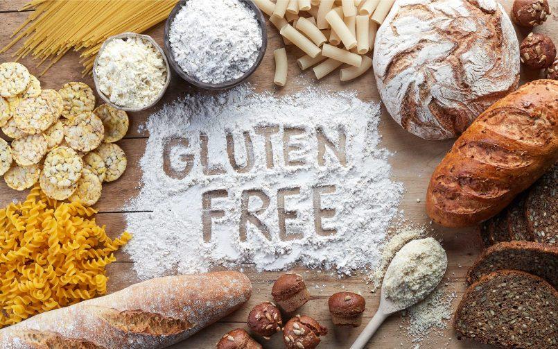 What is Celiac disease (Gluten Allergy?) | Allergy
