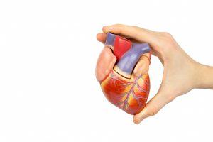 Heart Defect