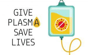Plasma donation at Wockhardt Hospitals