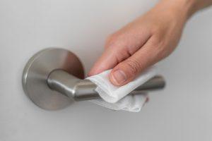 Hygiene Practices