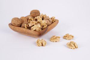 benefits of walnust